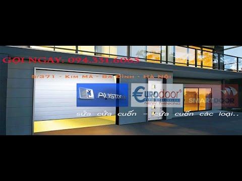 Sửa cửa cuốn | công ty sửa cửa cuốn| cuacuon.org.vn  – 094.331.6065 CSKH:24/7 – Đ/C: 5/371 KIM MÃ,HN