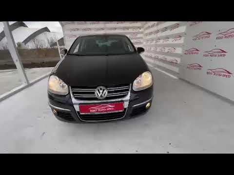 VW JETTA BENZINA 1.6 102 C.P 160.000 KM LIVRARE GRATUITA, POSIBILITATE RATE, GARANTIE 12 LUNI
