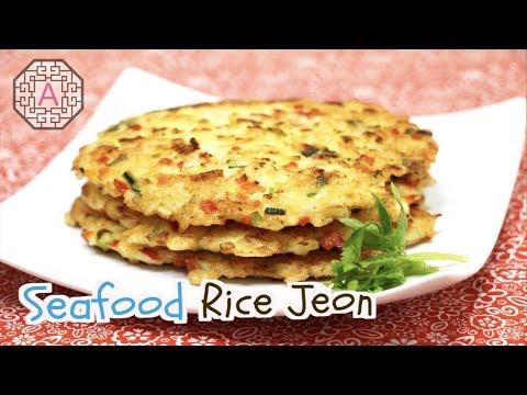 Aeri S Kitchen Jeon