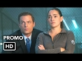APB 1x03 Promo