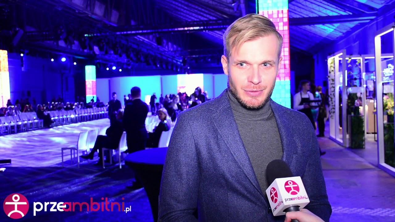 Natalia Nykiel i Arek Kłusowski – Ich Tomasz Ciachorowski wysłałby na Eurowizje?  | przeAmbitni.pl