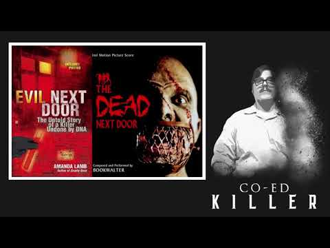 True Crime Real Stories - EVIL NEXT DOOR : The Untold Story of A Killer Undone by DNA