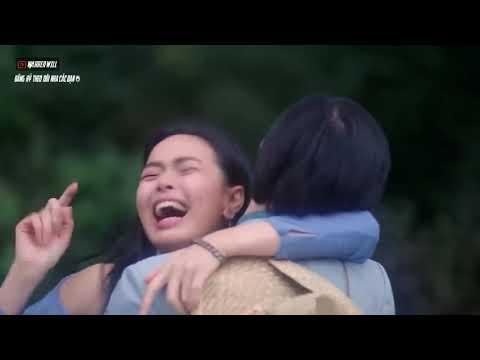 Phim Ma Cương Thi   Hung Thần Khát Máu    Phim Ma Kinh Dị Hay Nhất   Thuyết Minh Full HD