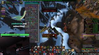 Methodjosh World Of Warcraft Video in MP4,HD MP4,FULL HD Mp4 Format