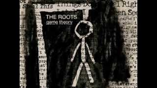 The Roots - Don't Feel Right.flv
