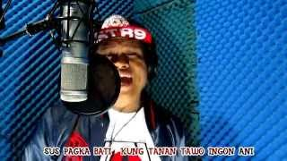 Sugar Bisaya Version by Vic Desucatan