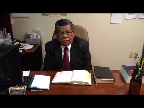 IGLESIA DE DIOS (ISRAELITA) LAS VERDADES DE LA BIBLIA