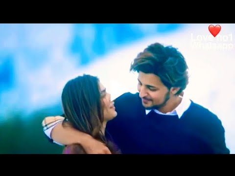 Jhooti Thi Kasme Teri Jhoote The Vaade Sabhi Whatsapp Status Video New Love Status Love No1 Whatsapp