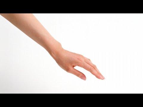 0 - Тріскається шкіра на пальцях рук
