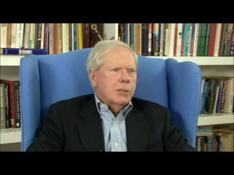 Paul Craig Roberts: Russia Will Nuke Europe And The US