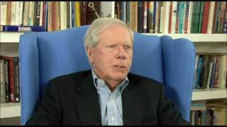 paul craig roberts russia will nuke europe and the us