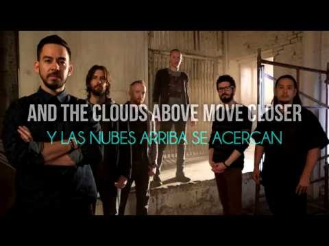 Linkin Park - Valentine´s Day (Lyrics -Sub Español)