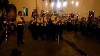 Il Canto degli Italiani - Bande musicali di Campana, Pietrapaola e Verzino