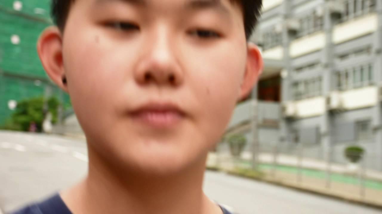 身嬌肉貴 Beloved - YouTube