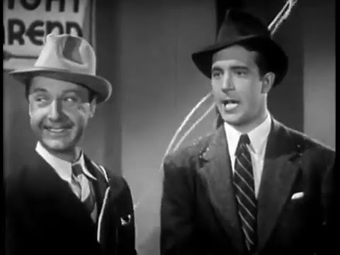 1936 HATS OFF - John Payne,  Mae Clarke - Full movie