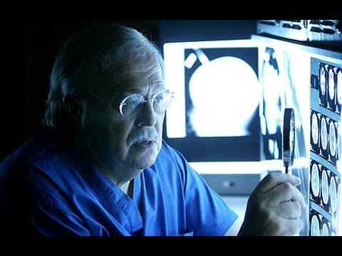 HBO Documentary - Autopsy 12 of 12 - Postmortem