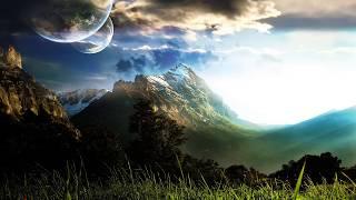 Christo Redentor - Brian Tyler [Extended Version]