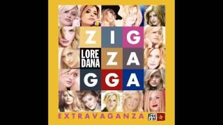 Loredana - Visez din nou (feat. Smiley)