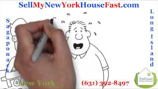 Sagaponack Suffolk County Sell My New York House Fast for Cash  Any Condition or Equity 631 392 8497