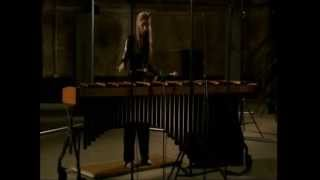 EVELYN GLENNIE   Libertango  ASTOR PIAZZOLLA