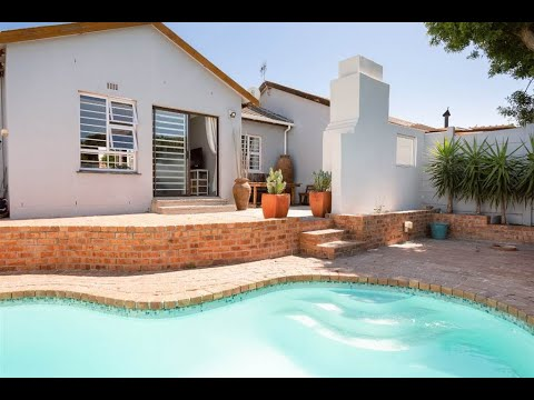 3 Bed House For Sale In Western Cape | Cape Town | Tableview And Blouberg | Tableview | |