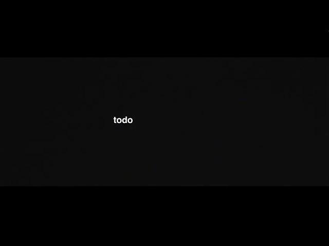"""Campaña """"Salí de casa"""" - Agosto 2020"""