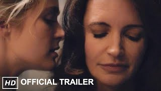 Deadly Illusions (2021)   EXCLUSIVE TRAILER
