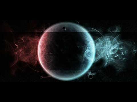 Electric Universe - Rising sun
