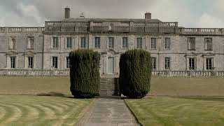 Gloster House | County Offaly