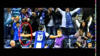 Fantasma_Que_Acompaña_A_James_Rodriguez_En_Todos_Sus_Partido_100__REAL__46