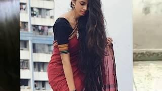 حصري عندي انا وبس سر جمال شعر الهنديات. تكثيف. تطويل. تنعيم. الشعر. معايا شعرك طويل كالهنديات