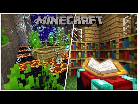 Minecraft with Jansey   Episode 2   Survival Let's Play