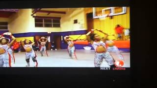 Repeat youtube video DANCING DOLLS