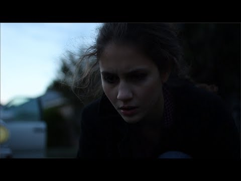 """""""Fly"""" - A Film on Alcohol Abuse"""