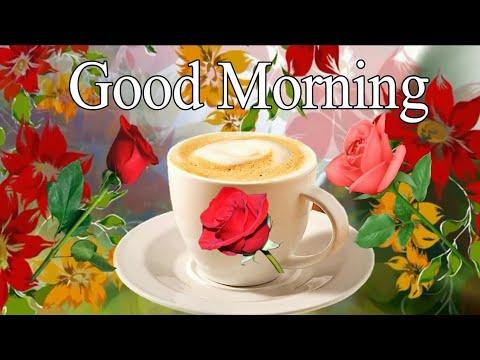 Best good morning pics in hindi
