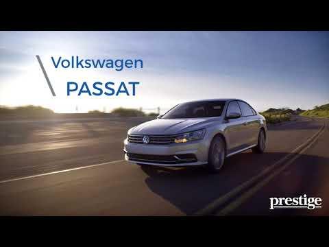 VW Sedans at Prestige Volkswagen Of Stamford