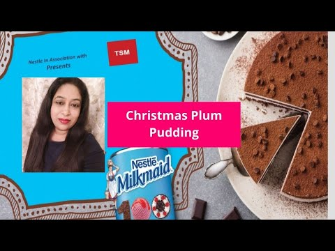 Cooking Canvas S07E10 Nestle Milkmaid Wonders    TSM in collaboration with Nestle India