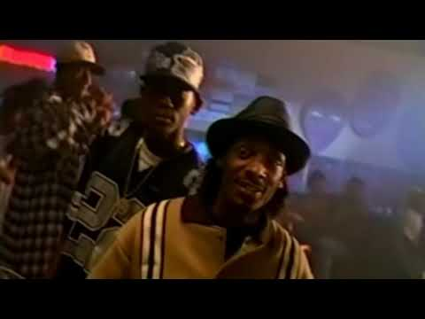 Dogg Pound & Snoop Doggy Dogg - What Would You Do? (Murder Was The Case Soundtrack)