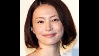続きはコチラ↓ http://saitokazuya.net/ad/550/82468 女優・ミムラの公...