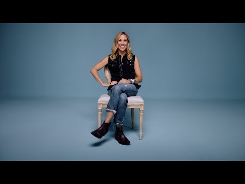 The Best Advice Sheryl Crow Ever Got Mp3