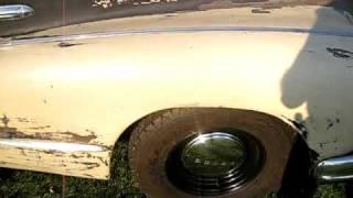Video flxible hearse   buick roadmaster 1948 download MP3, 3GP, MP4, WEBM, AVI, FLV Juli 2018