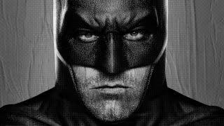 Бэтмен против Супермена: На заре справедливости | Трейлер 3 дублированный