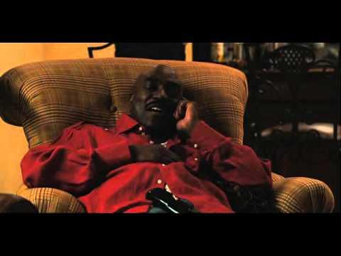 50 Cent - Before I Self Destruct FULL MOVIE HD