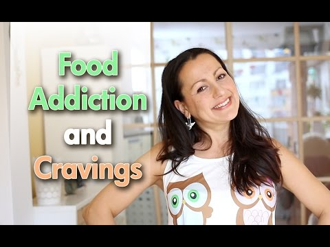 food-addiction-&-cravings