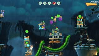 Angry Birds 2 2113