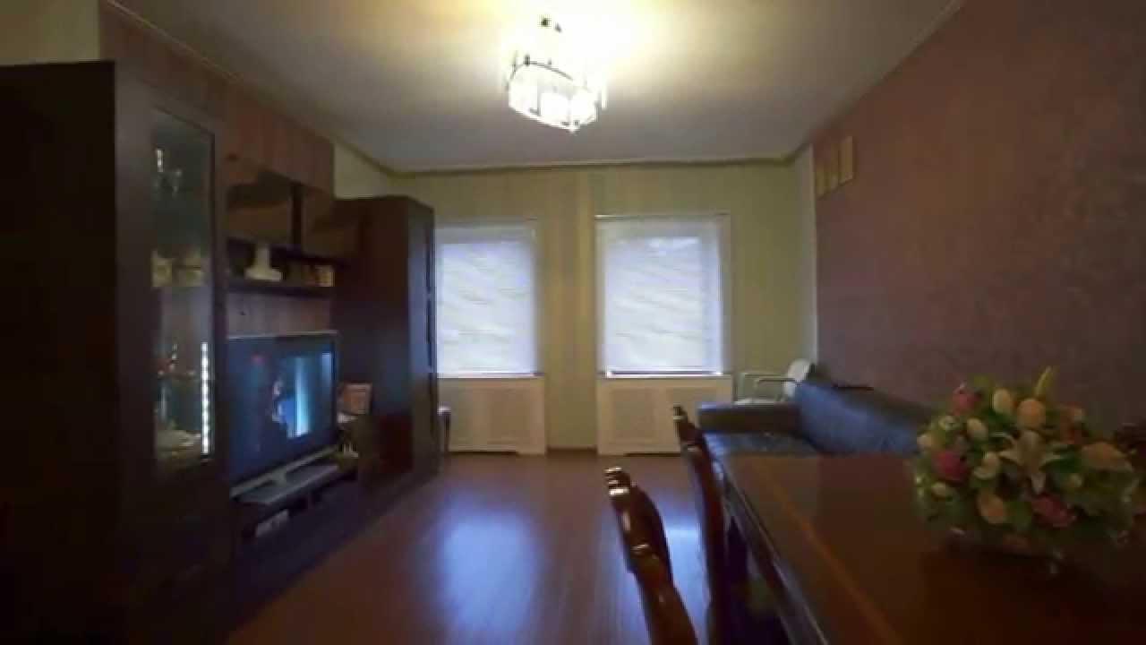 Мир квартир предлагает купить квартиру в деревне пирогово. В базе недвижимости 43 бесплатных объявлений о продаже квартир от собственников.