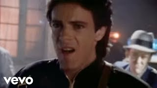 Watch Rick Springfield Dont Talk To Strangers video