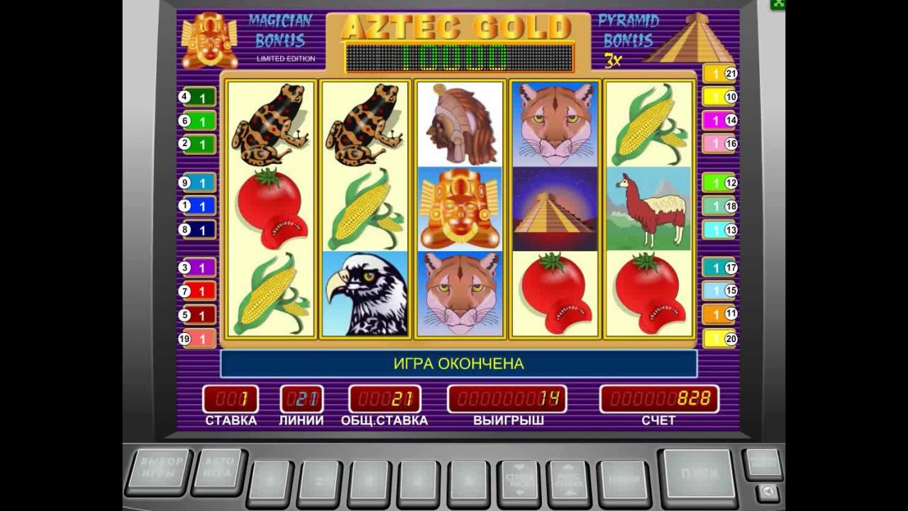 Игровые автоматы мега джек бесплатно