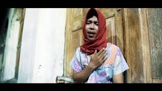 Download lagu Gisel - Cara Lupakanmu ( Cover By Ghea Indrawari ) Parodi Klip