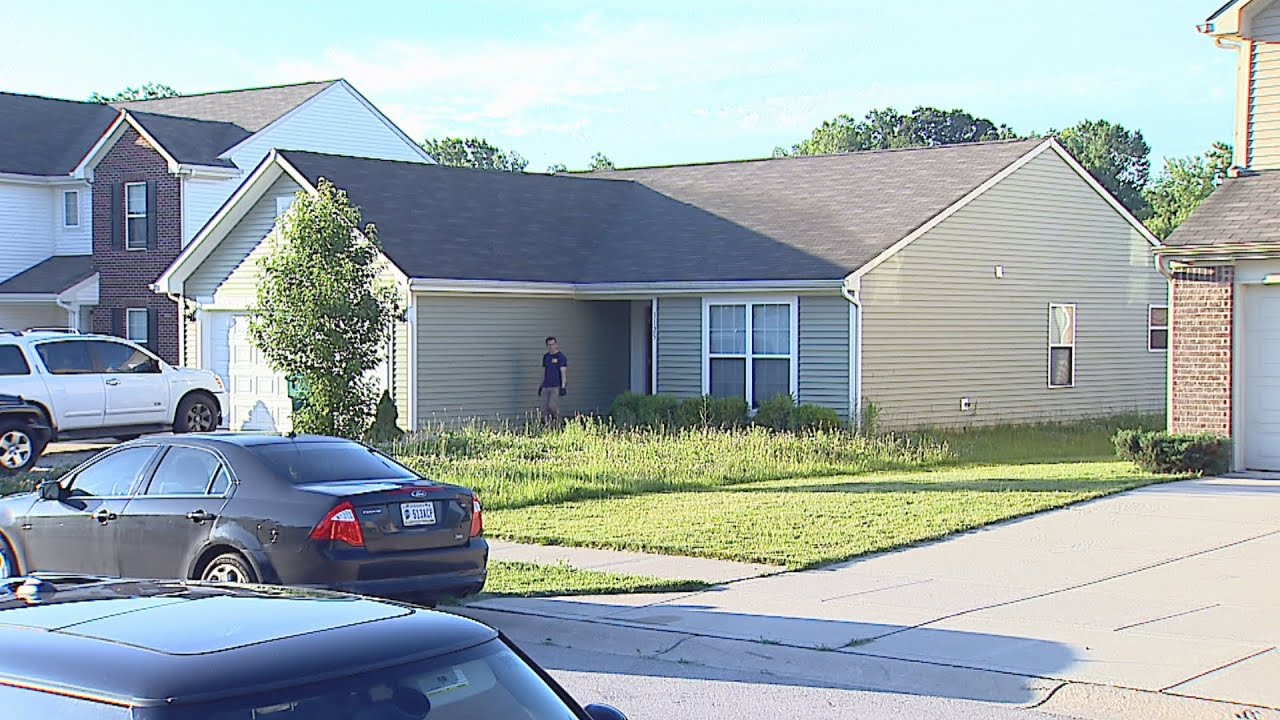 21 charged in Fort Wayne, Indianapolis drug raids